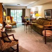 Do Air Purifiers Work In Basements