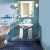 How Much Does It Cost To Install A Bathroom In Basement