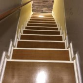 How To Add Basement Stairs
