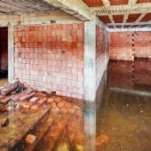 What Happens If Your Basement Floods